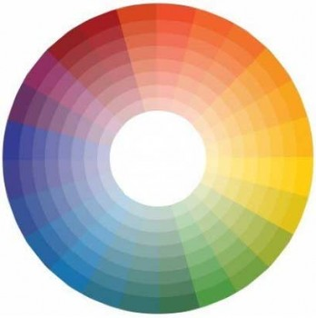 roue_cromatique_couleur-348x350