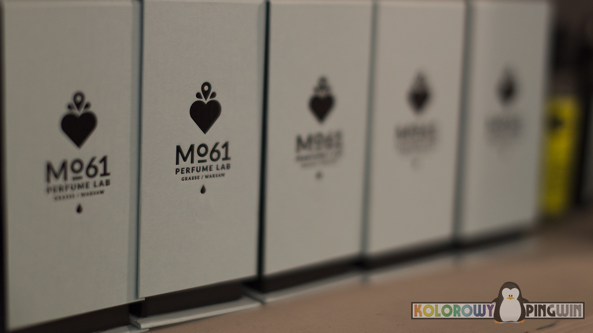 mo61-3