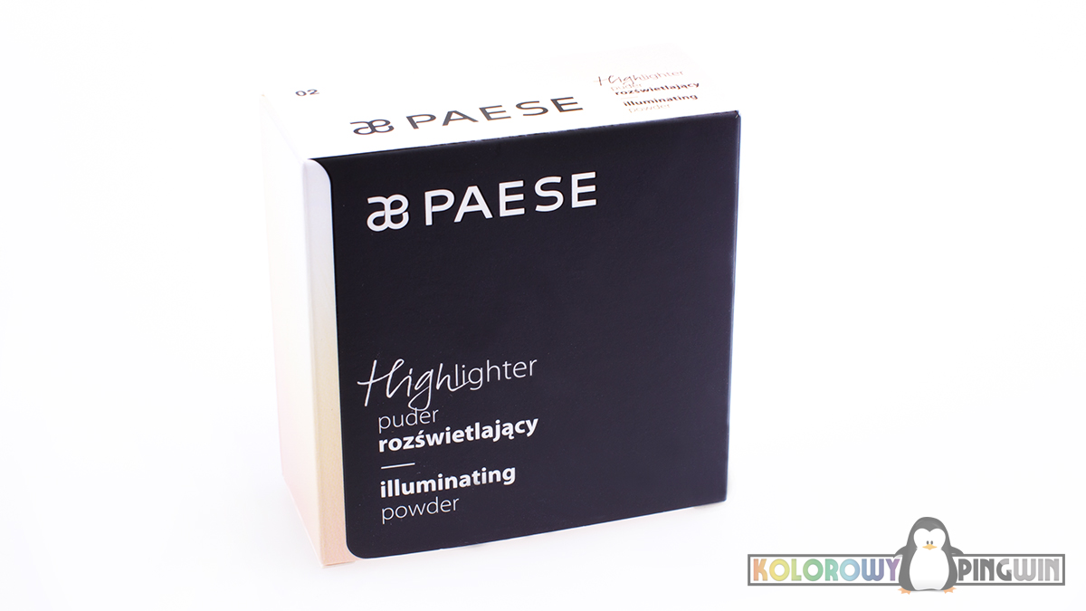 puder paese1