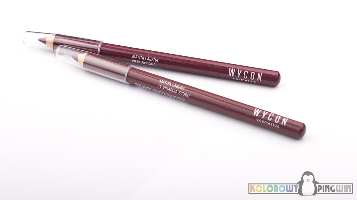 wycon2