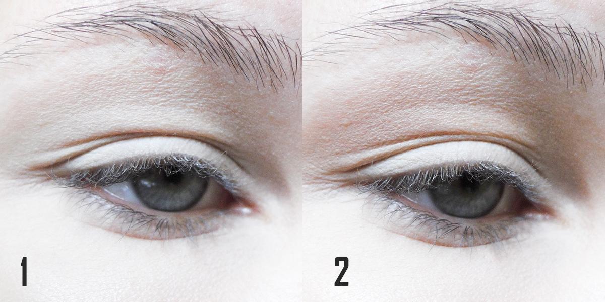 makeupwiosna1