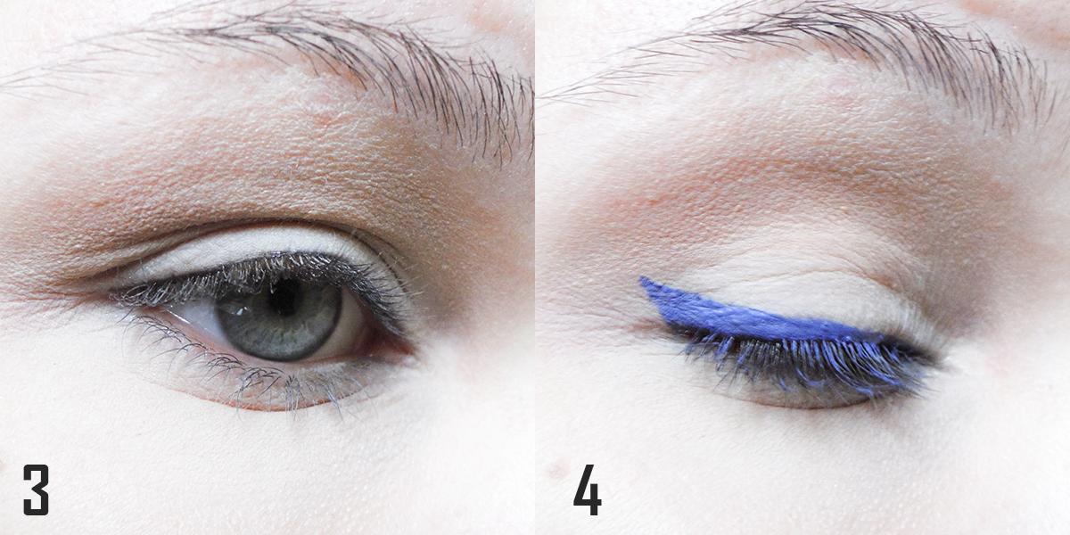 makeupwiosna2