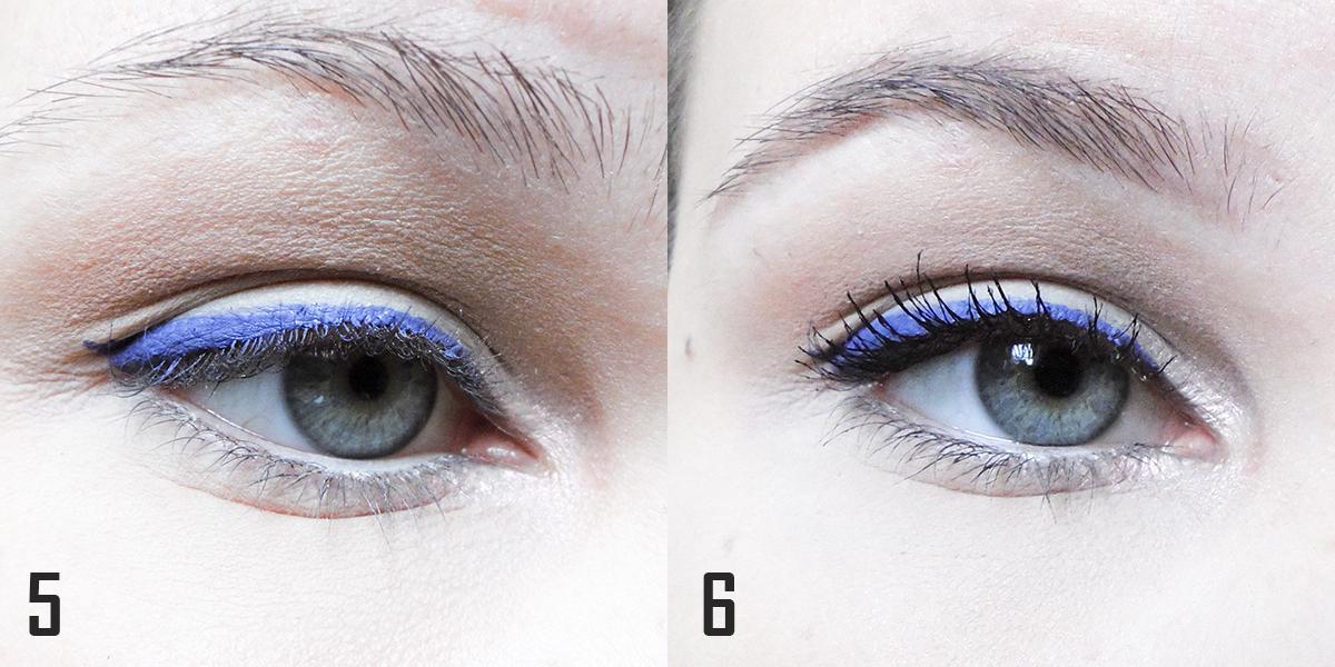makeupwiosna3