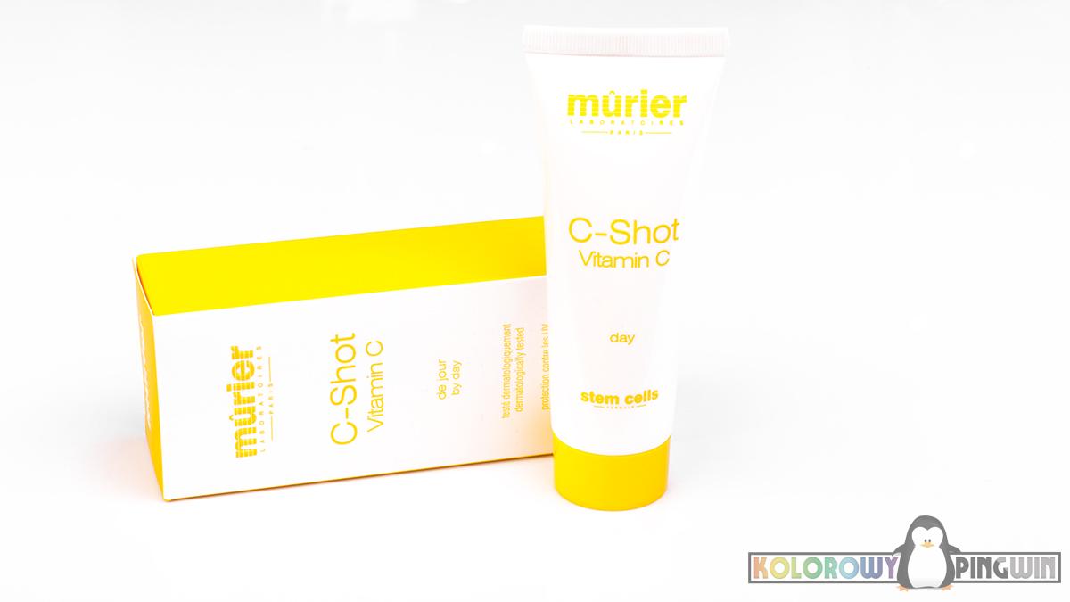 murier c 2