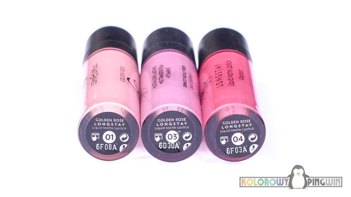 liquid matte lipstick 1