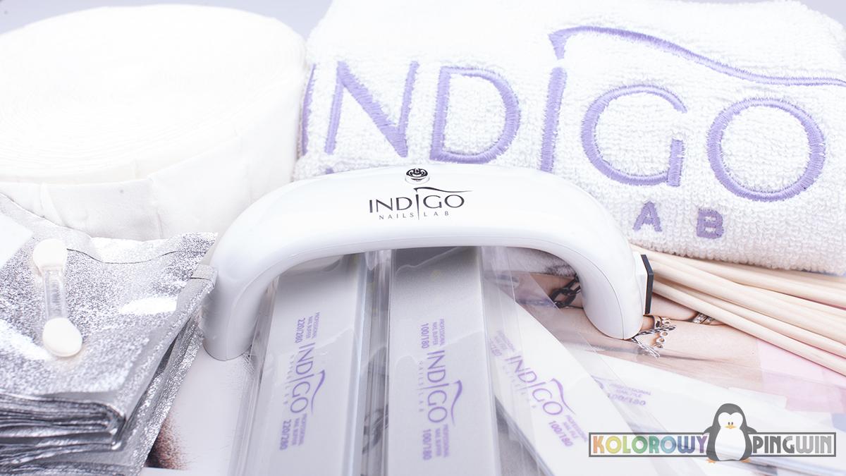 indigo box 8