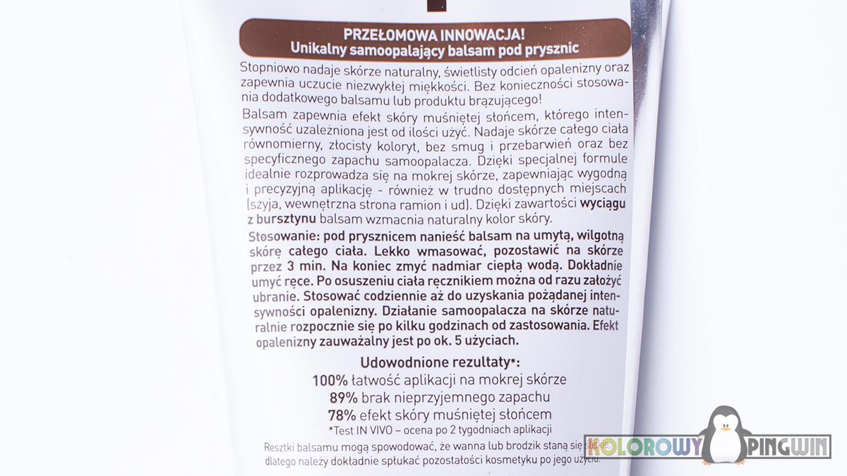 balsam-braz-2