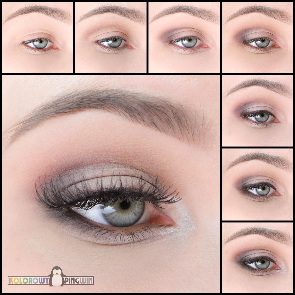 tutotial-oko-nude1