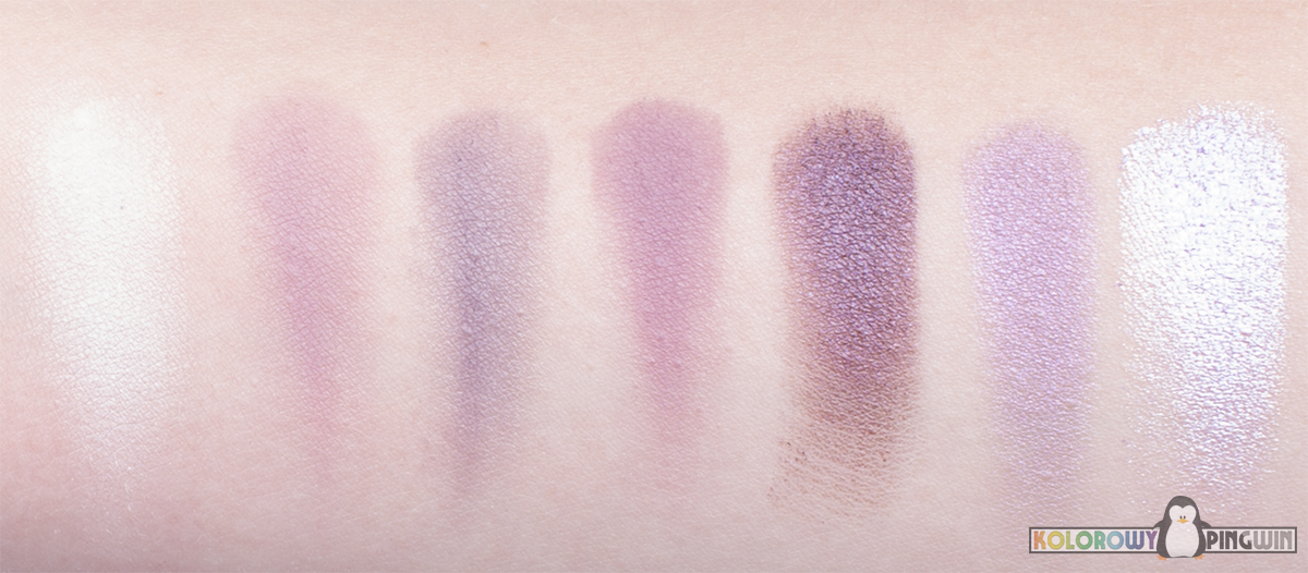 morphe-brushes-swatch-11