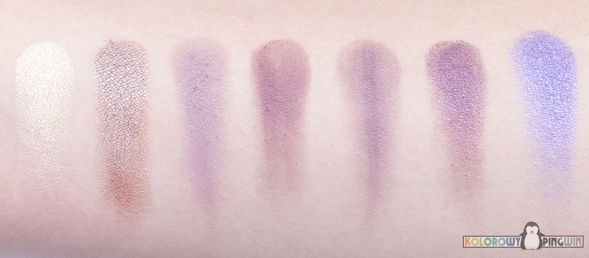 morphe-brushes-swatch-21