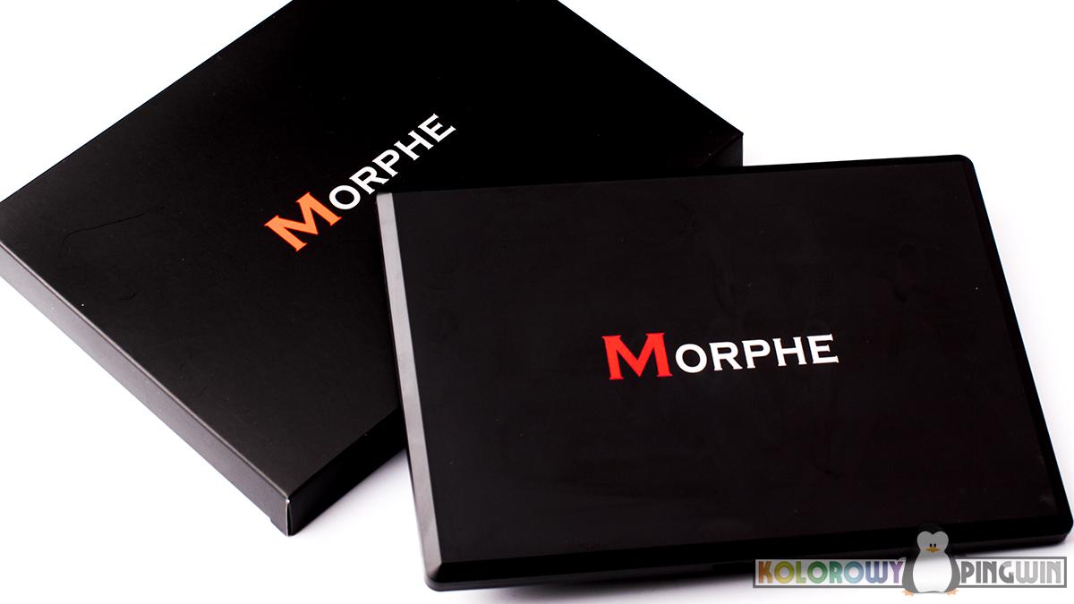 paleta-morphe-1