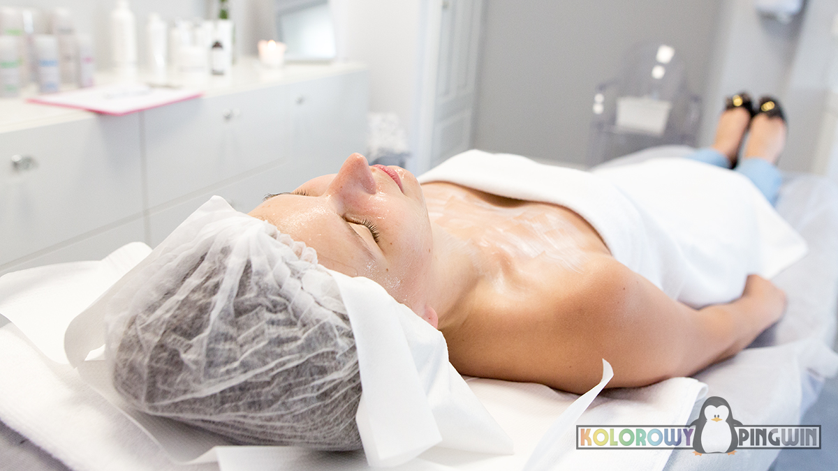 oxybrazja, zabieg sc beauty clinic